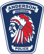 Anderson PD