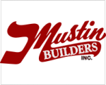 Mustin-Builders