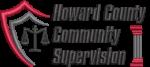 howard-e1580395959869