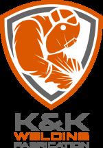 K&K Welding
